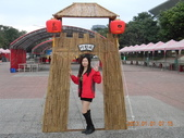 2013新竹市健康社區嘉年華102/01/01:DSCN1544.JPG