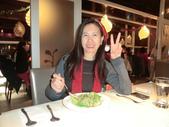 舒果~新米蘭蔬食(王品集團旗下的新餐廳)2012/12/25:CIMG9640.JPG