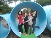 台北自來水園區2012/12/16:CIMG9189.JPG