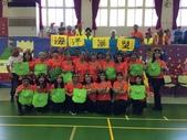 新竹市106年社區照顧關懷據點志工表揚2017.08.17:19.jpg