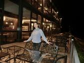 綠鏡景觀餐廳~新竹2012/10/28:CIMG7630.JPG