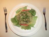 舒果~新米蘭蔬食(王品集團旗下的新餐廳)2012/12/25:CIMG9641.JPG