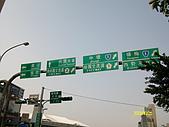 97.10.26馬武督四人行森林探索:整路上...