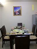 97.12.29 羊肉爐+Wii Party:準備開桌...
