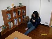 97.12.29 羊肉爐+Wii Party:專心的咧....