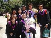 畢業系列:1119076012