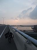 單車西部行 南下:DSCF3373.JPG
