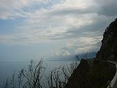 環島旅行:P1020729