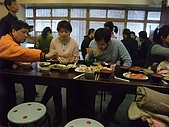 極致暴力 - 三味食堂:DSCF1426.jpg