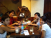 第一屆香港大老二大賽:P1030134