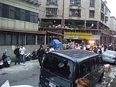 艋舺青山王正日遶境:DSCF1250.jpg