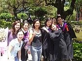 畢業系列:1119076013