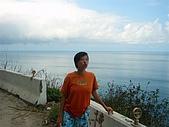 環島旅行:P1020731