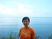 環島旅行:P1020732