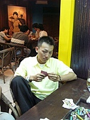第一屆香港大老二大賽:P1030138