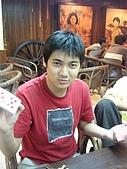 第一屆香港大老二大賽:P1030139