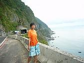 環島旅行:P1020736
