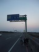 單車西部行 南下:DSCF3326.JPG