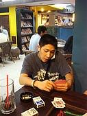 第一屆香港大老二大賽:P1030140