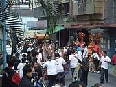 艋舺青山王正日遶境:DSCF1259.jpg