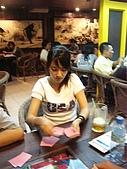 第一屆香港大老二大賽:P1030141
