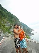 環島旅行:P1020738