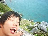 環島旅行:P1020739