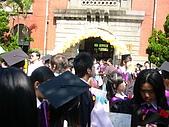 畢業系列:P1020092