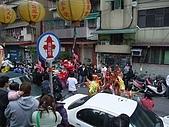 艋舺青山王正日遶境:DSCF1263.jpg