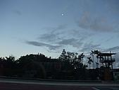 台東之旅:DSCF0680.jpg