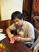 第一屆香港大老二大賽:P1030143