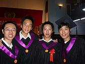 畢業系列:P1020093