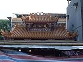 恭祝鳳山殿 保安廣澤尊王 聖誕千秋:DSCF0242.jpg