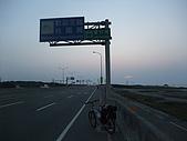 單車西部行 南下:DSCF3327.JPG