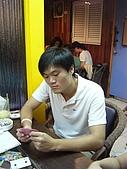 第一屆香港大老二大賽:P1030144
