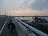單車西部行 南下:DSCF3374.JPG