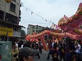 艋舺青山王正日遶境:DSCF1267.jpg
