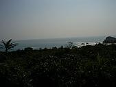 環島旅行:P1020875