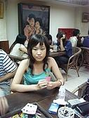第一屆香港大老二大賽:P1030146