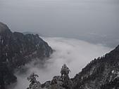 冰雪峨嵋:DSCF0101.jpg