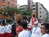 艋舺青山王正日遶境:DSCF1272.jpg