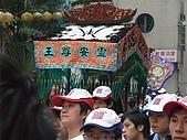艋舺青山王正日遶境:DSCF1273.jpg