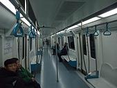 2008北京奧運:DSCF1676.jpg