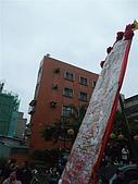 艋舺青山王正日遶境:DSCF1274.jpg
