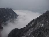 冰雪峨嵋:DSCF0102.jpg