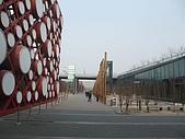2008北京奧運:DSCF1677.jpg