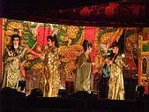 恭祝鳳山殿 保安廣澤尊王 聖誕千秋:DSCF0282.jpg