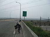單車西部行 南下:DSCF3329.JPG