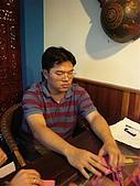 第一屆香港大老二大賽:P1030150