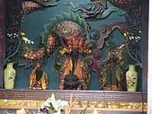 恭祝鳳山殿 保安廣澤尊王 聖誕千秋:DSCF0244.jpg